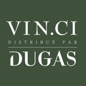 LOGO_VINCIDUGAS_FB